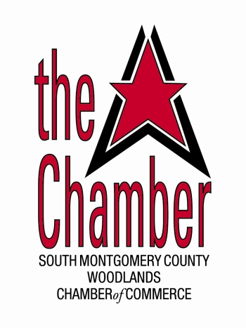 South Montgomery COunty Chamber of Commerce The Woodlands Chamber