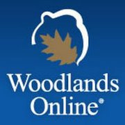 Woodlands Online Recognizes Southeast Texas Trees Best Tree Service in The Woodlands